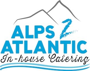 Alps2Atlantic Logo
