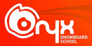 Onyx Snowboard School